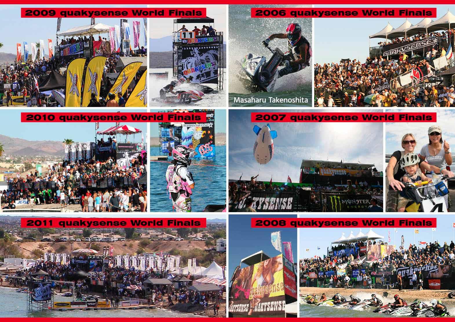 チョット立ち読み! ワールドジェットスポーツマガジン「2021年2月号」それぞれの人生、それぞれのジェットスポーツ ジェットスキー(水上バイク)